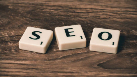 5 effective high returns from less effort SEO hacks for 2019-min-min