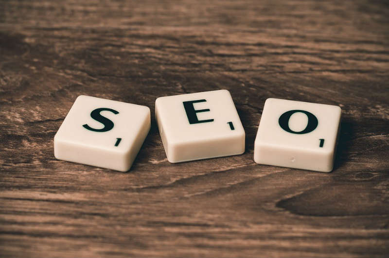 5 Highly Effective Less Effort & High Return SEO Hacks for 2019