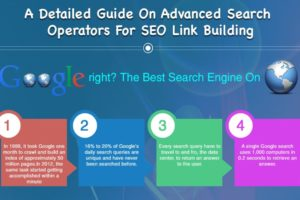Advanced Link Building