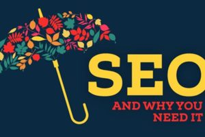 Benefits of SEO for Business