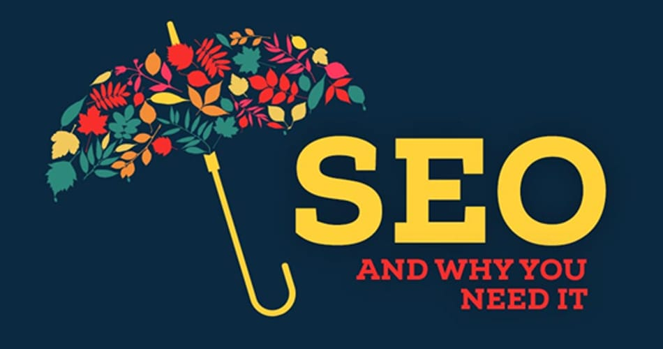 Benefits of SEO for Business & Why Business Needs SEO?