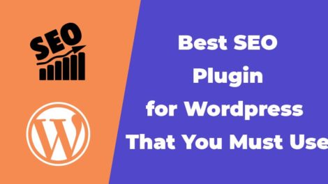Best SEO Plugin for Wordpress That You Must Use