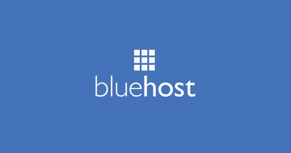 Bluehost Reviews - Should I have to purchase it's hosting?