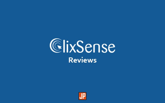 ClixSense Reviews